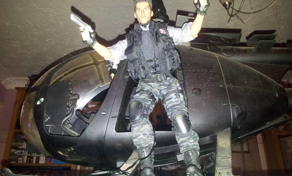 Carlos Olivera RE: Apocalypse Zreapoc5_zpsxfltfekb