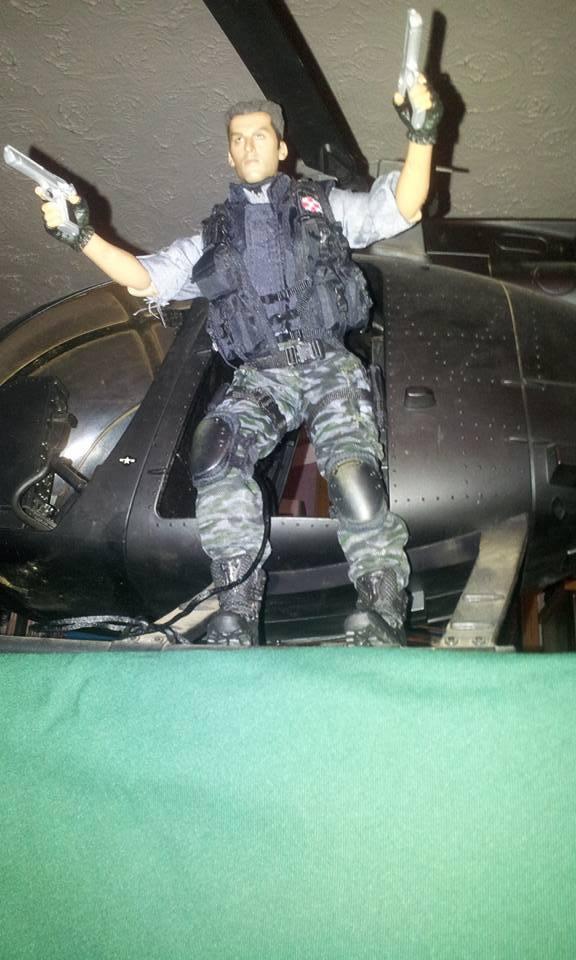 Carlos Olivera RE: Apocalypse Zreapoc6_zps5rhsyv5w