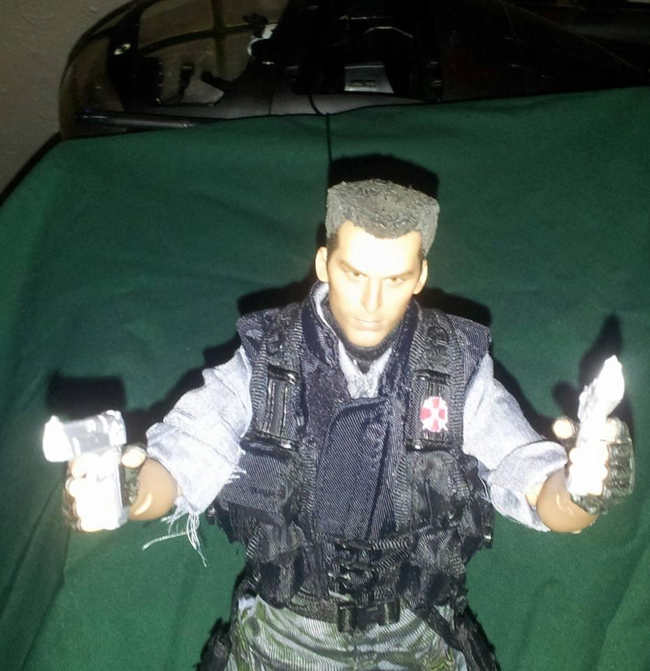 Carlos Olivera RE: Apocalypse Zreapoc7_zpsfph3jv2g