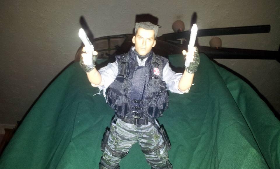 Carlos Olivera RE: Apocalypse Zreapoc_zpsaykmjyrp