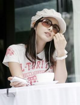 KIM TAE HEE (actriz coreana) 22