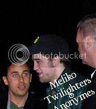 Robert Pattinson, Kristen Stewart , Taylor Lautner et Chris Weitz, à Paris, le 10 Novembre 2009... Th_Photo497copie