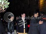 Robert Pattinson, Kristen Stewart , Taylor Lautner et Chris Weitz, à Paris, le 10 Novembre 2009... Th_Photo515copie