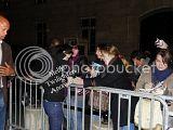 Robert Pattinson, Kristen Stewart , Taylor Lautner et Chris Weitz, à Paris, le 10 Novembre 2009... Th_Photo516copie