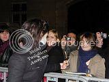 Robert Pattinson, Kristen Stewart , Taylor Lautner et Chris Weitz, à Paris, le 10 Novembre 2009... Th_Photo517copie
