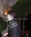 Robert Pattinson, Kristen Stewart , Taylor Lautner et Chris Weitz, à Paris, le 10 Novembre 2009... Th_Photo520copie