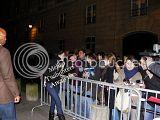 Robert Pattinson, Kristen Stewart , Taylor Lautner et Chris Weitz, à Paris, le 10 Novembre 2009... Th_Photo522copie