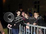 Robert Pattinson, Kristen Stewart , Taylor Lautner et Chris Weitz, à Paris, le 10 Novembre 2009... Th_Photo523copie