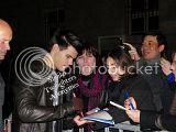 Robert Pattinson, Kristen Stewart , Taylor Lautner et Chris Weitz, à Paris, le 10 Novembre 2009... Th_Photo524copie
