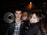 Robert Pattinson, Kristen Stewart , Taylor Lautner et Chris Weitz, à Paris, le 10 Novembre 2009... Th_Photo528copie