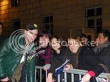Robert Pattinson, Kristen Stewart , Taylor Lautner et Chris Weitz, à Paris, le 10 Novembre 2009... Th_Photo533copie