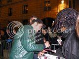 Robert Pattinson, Kristen Stewart , Taylor Lautner et Chris Weitz, à Paris, le 10 Novembre 2009... Th_Photo534copie