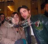 Robert Pattinson, Kristen Stewart , Taylor Lautner et Chris Weitz, à Paris, le 10 Novembre 2009... Th_Photo536copie