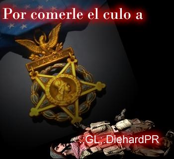Medallas de HONOR Medal_of_Honor