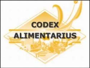 Codex alimentarius Codex_alimentarius_large_thumbnail