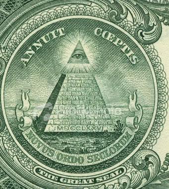 Iluminati Protokoli Ist2_478899-one-dollar