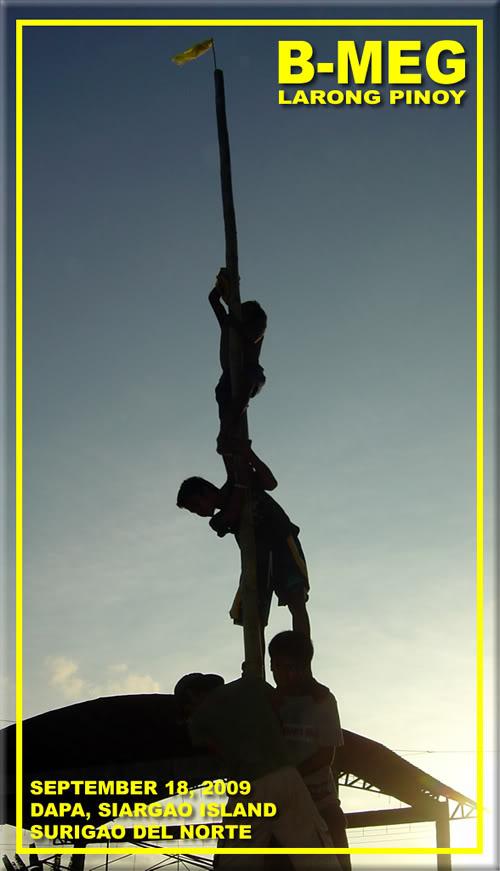 B-MEG Larong Pinoy (Septemter 18, 2009) BMEG01-sharpx500