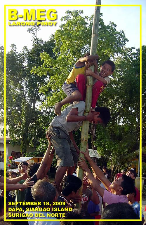 B-MEG Larong Pinoy (Septemter 18, 2009) BMEG02x500