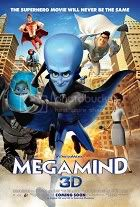 [COMING SOON] MEGAMIND Film23991