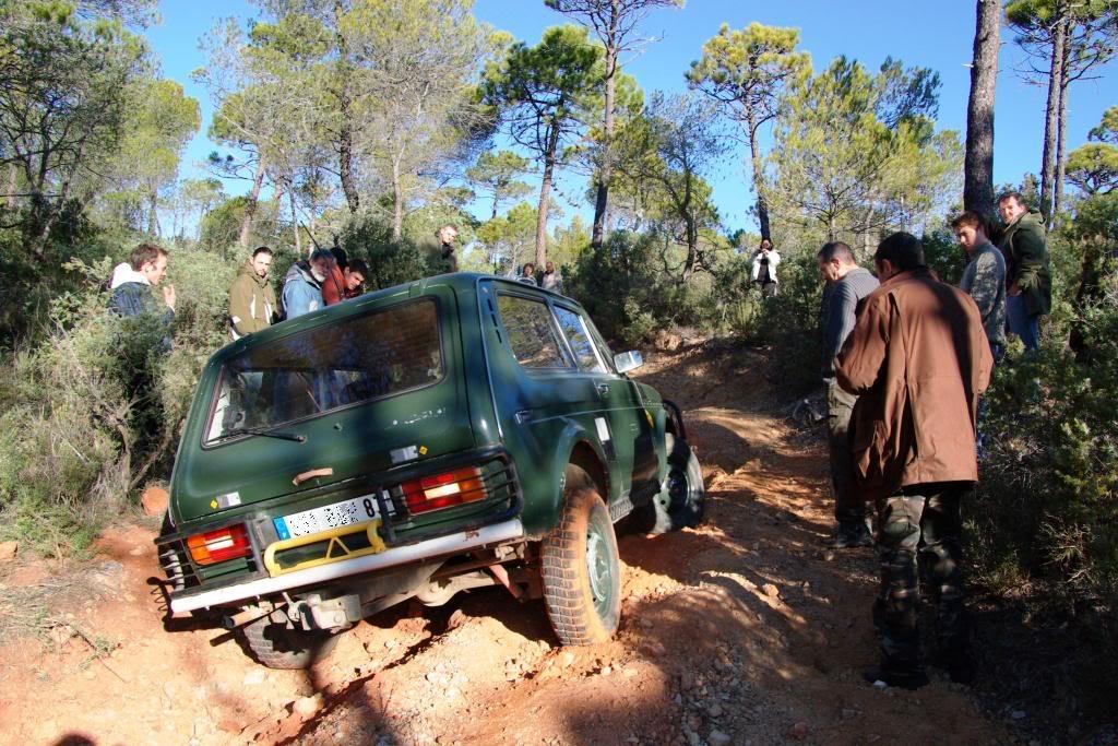 Photos et Films Villecroze 31/1/10 Acte I _IGP1344LR