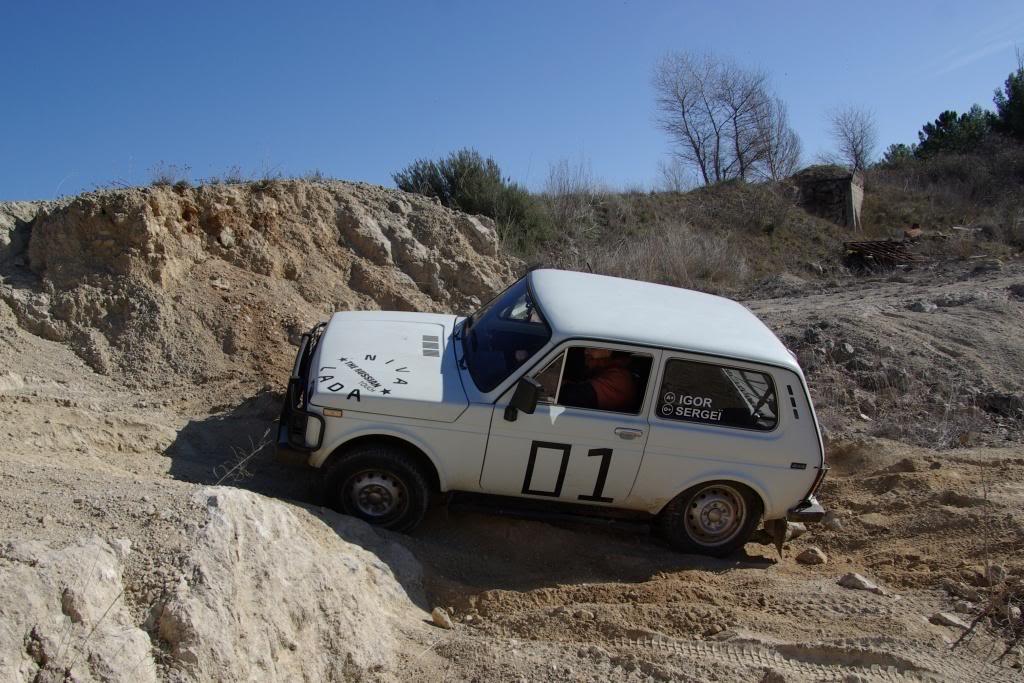 Photos et Films Villecroze 31/1/10 Acte I _IGP1385LR