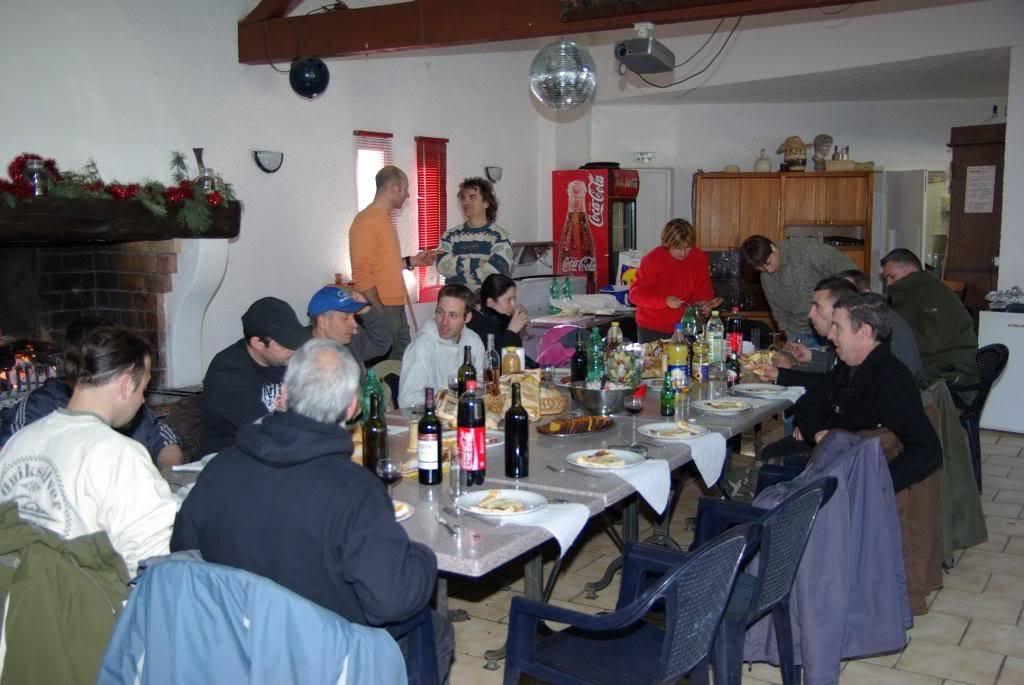 Photos et Films Villecroze 31/1/10 Acte I _IGP1414LR