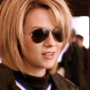 Icons - Page 10 314OneTreeHill0798