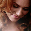 Icons - Page 10 619OneTreeHill1230