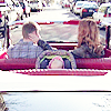 Icons - Page 10 624OneTreeHill1139