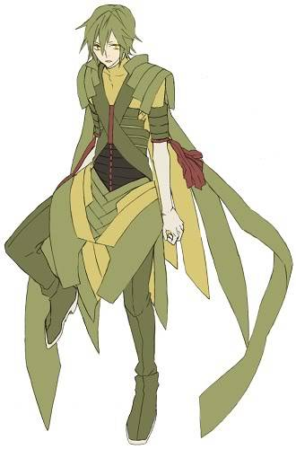 Sol the Scyther (Team Quick Blade Leader) 56