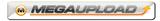 FMA 51/51 +OVAs 4/4 + Pelicula [DD] Th__logo
