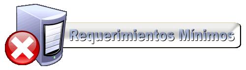 Bus Driver [1 Link] [70 Mb] [Español] RequerimientosMin