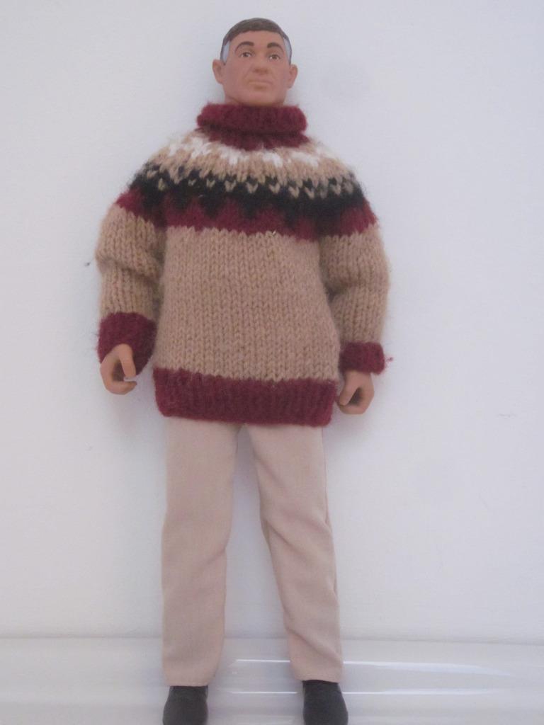 My Modern Gi Joe Figures  IMG_4581_zps9af7zzxu