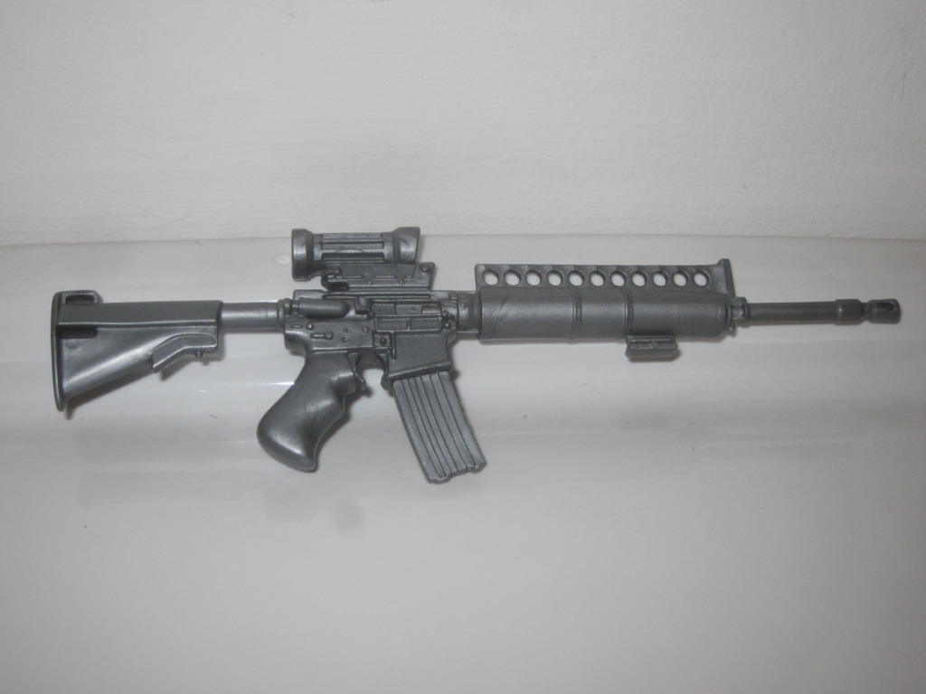 WANTED MAM GUN IMG_4942_zpsoi4yccok