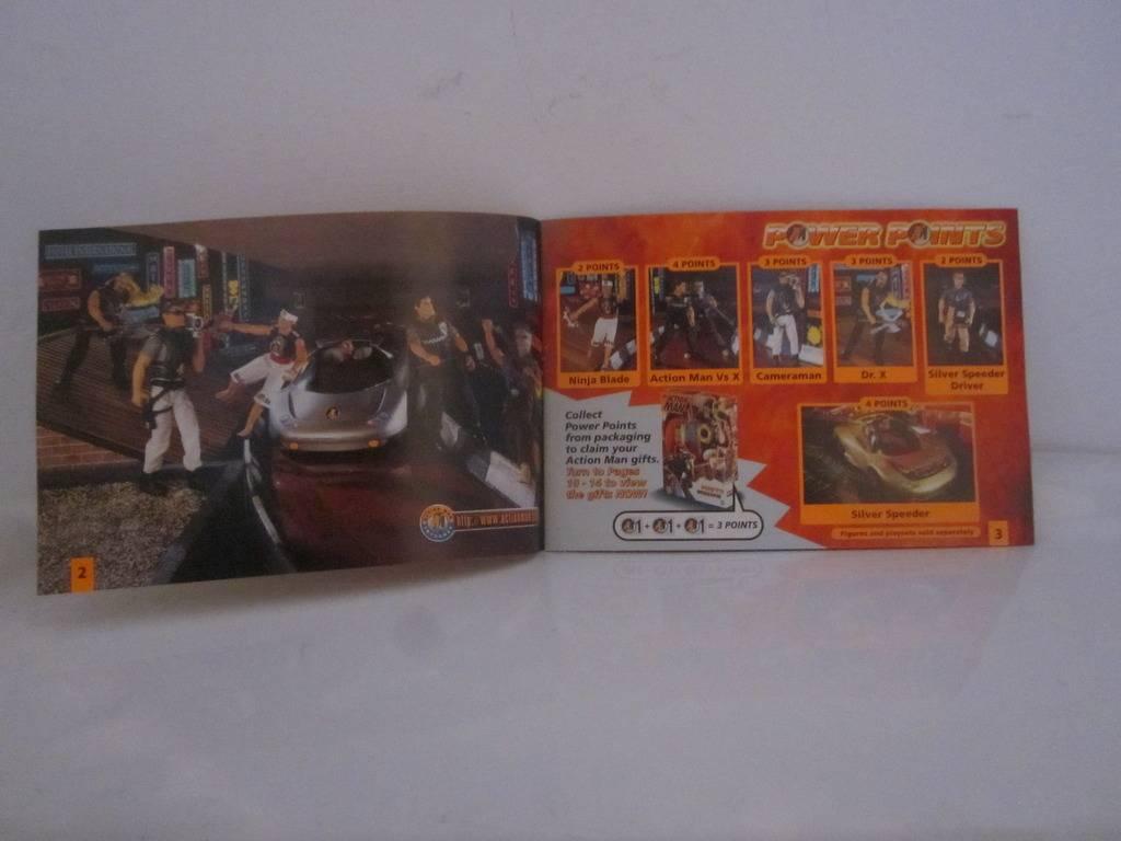 Power Points little booklet.   IMG_5053_zpsvyke9rpm