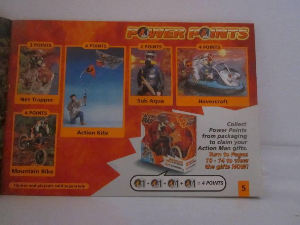 Power Points little booklet.   IMG_5055_zpsa5um0djh