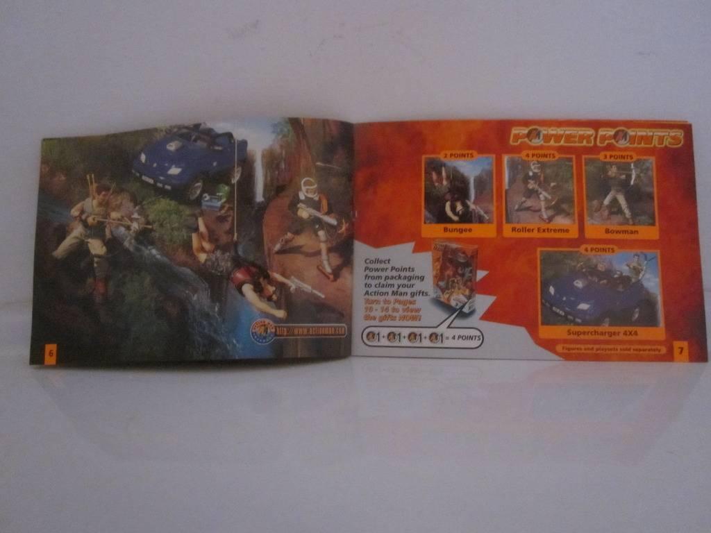 Power Points little booklet.   IMG_5056_zps1zklj940