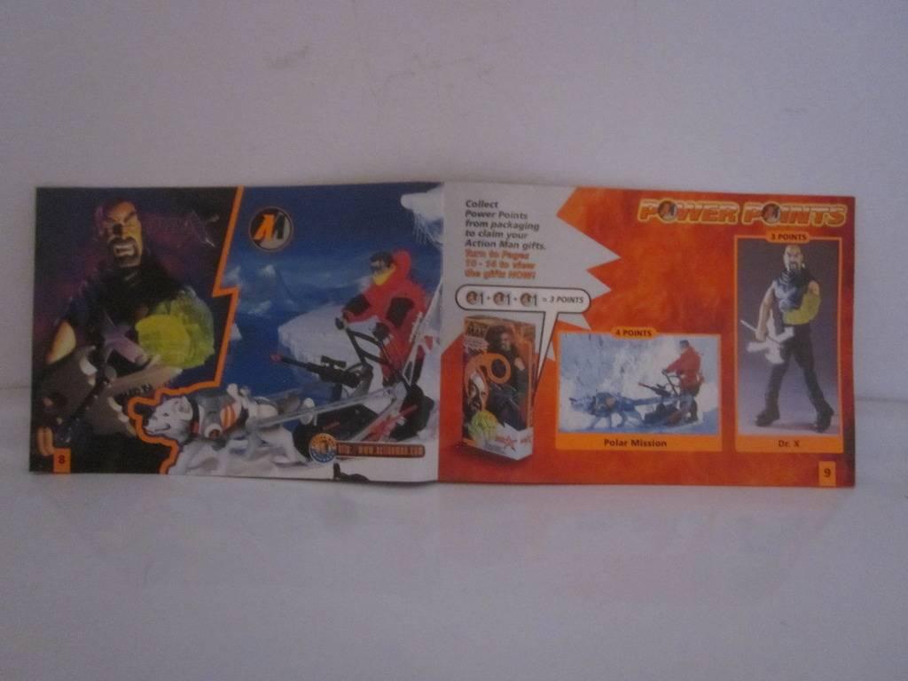 Power Points little booklet.   IMG_5058_zpsmpi39hwr