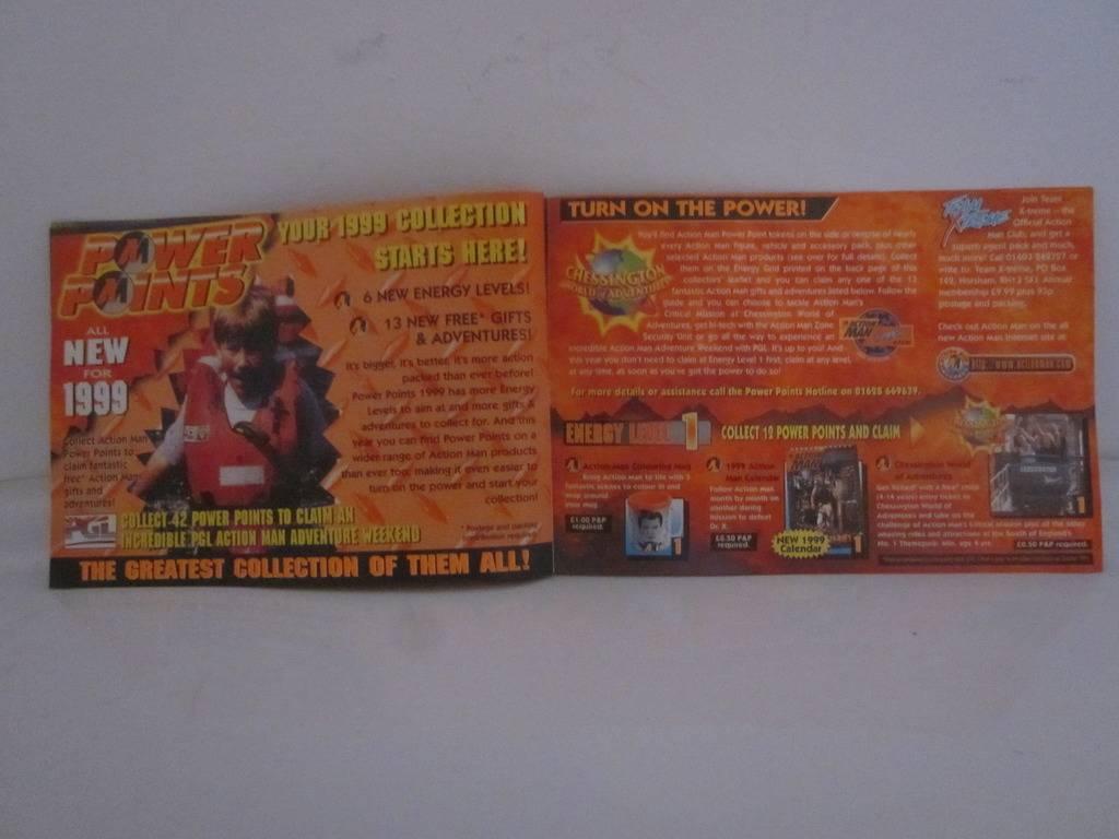 Power Points little booklet.   IMG_5060_zpsbwulurtd