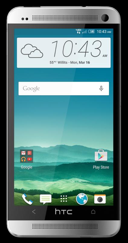 [ROM HTC ONE  M7] LOLLIPOP SENSE 7 |  NuSenSeveN | v4.0.2 [07/05/2015] NuSenSeveN_m7_small