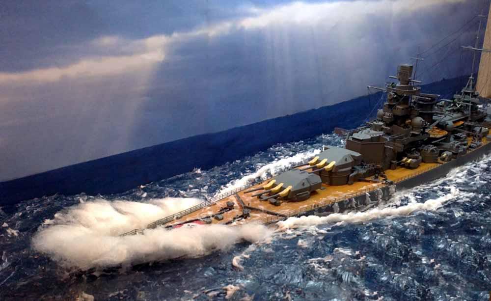 hobi photograph - Page 10 Scharnhorst-02