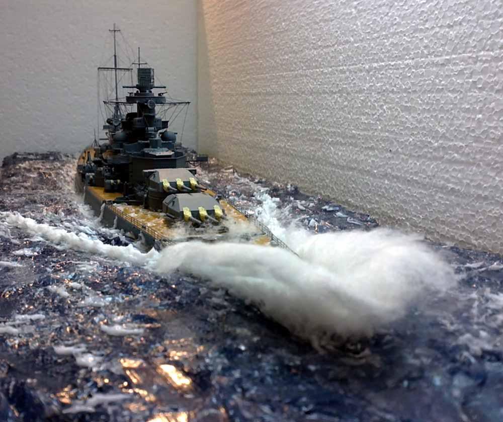 hobi photograph - Page 10 Scharnhorst-08