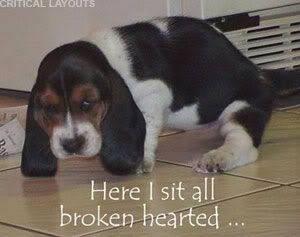 Humour/Laughter - Page 4 Brokenhearted-beagle