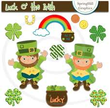 St, Patricks Day 6ba0e4cd