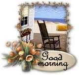 Good morning/afternoon/Night ThumbnailCAUC1VD0-1