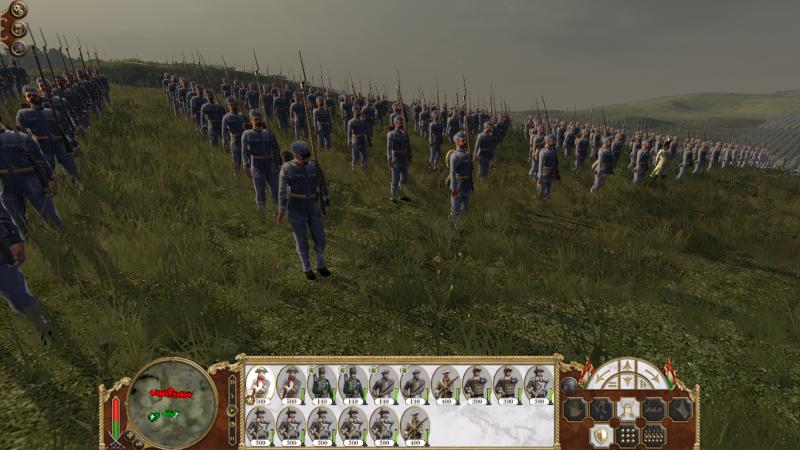 Victoria: Total War 0.2 Empire2015-02-0922-43-43-53_zpsf58422a9