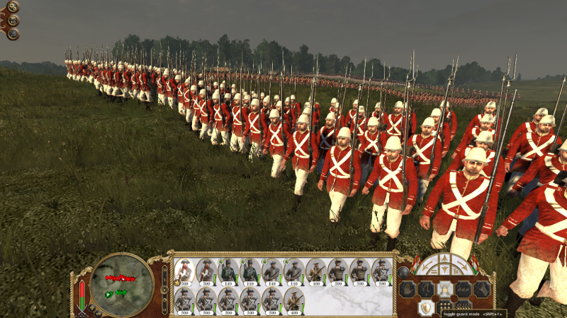 Victoria: Total War 0.2 Empire2015-02-0922-44-22-00_zpsace5c518