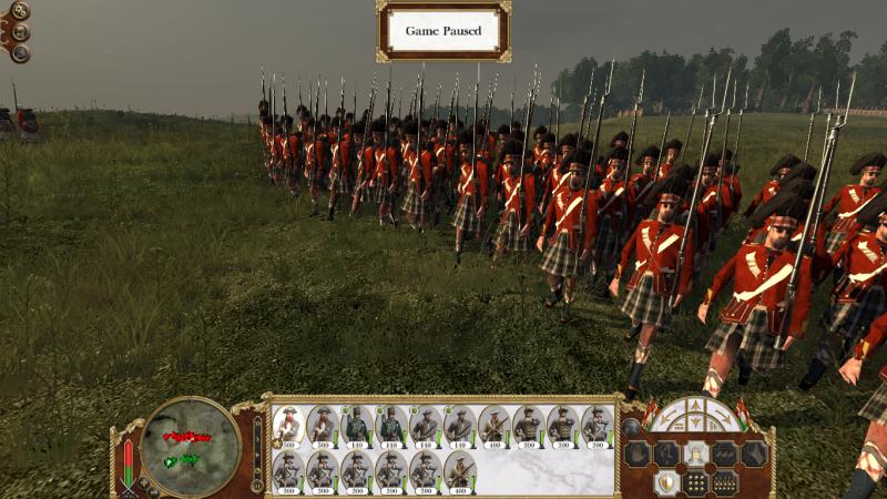 Victoria: Total War 0.2 Empire2015-02-0922-44-44-76_zps29087dfd