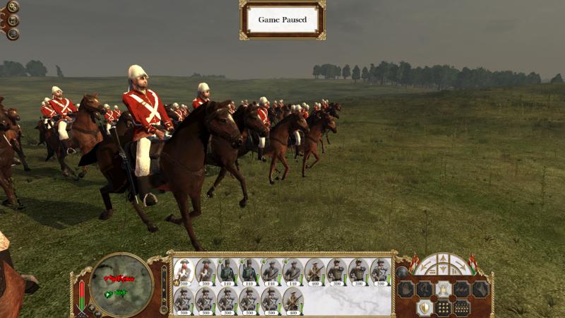 Victoria: Total War 0.2 Empire2015-02-0922-45-00-29_zps1b5e6ddc