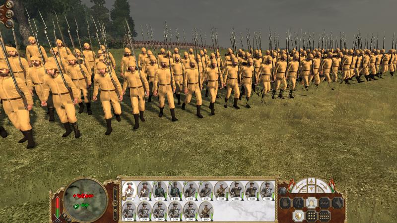Victoria: Total War 0.2 Empire2015-02-0922-45-19-97_zps3b1c243d